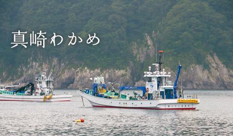 image_wakame.jpg